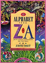 Best alphabet from z to a Reviews