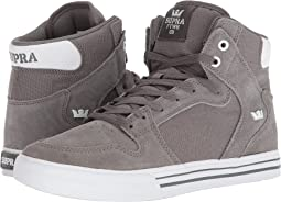 56707497eb60 Men s Supra Latest Styles + FREE SHIPPING