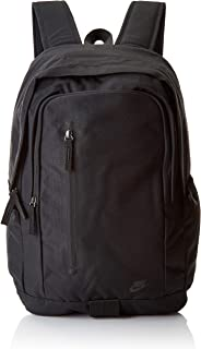 Nike SPORTSWEAR BACKPACK for UNISEX NKBA5532-010 MISC
