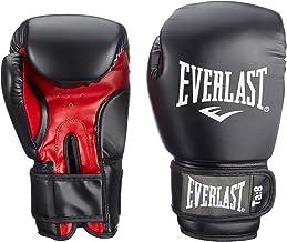 Supera Boxhandschuhe 10oz Handschuhe aus hochwertigem Kunstleder. Boxen und MMA Box Handschuhe f/ür Kickboxen