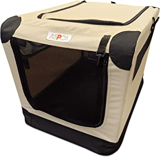 Best aspca portable kennel Reviews