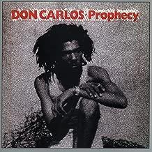 don carlos live in harmony