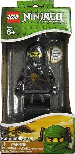 Envio gratis en todas las ordenes LEGO - - - Juego de construcción para Niños Ninjago de 1 piezas (LE2206)  garantía de crédito