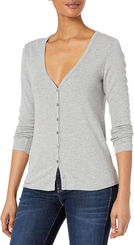 Michael Stars Women's Shirt Finally popular brand Rapid rise