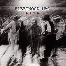 Best Fleetwood Mac: Live Review