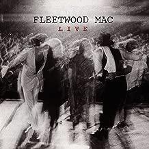 Don't Let Me Down Again (Live 1980, Passaic, NJ)