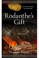 Rodanthe's Gift Kindle Edition