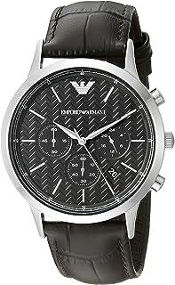 Emporio Armani Men's Watches, AR2482