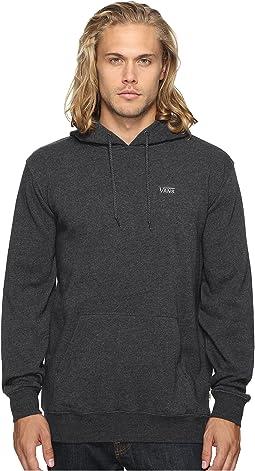 Vans - Core Basics Pullover Fleece IV