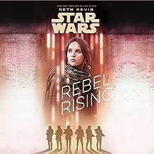 Star Wars: Rebel Rising
