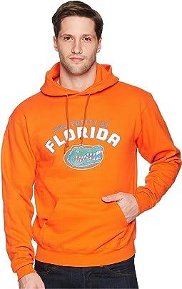 Champion College - Florida Gators Eco® Powerblend® Hoodie 2