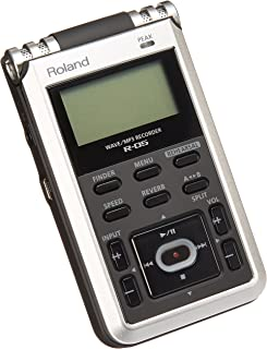 Best roland video mixer price Reviews