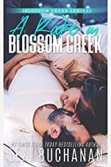 A Rake in Blossom Creek Kindle Edition