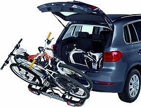 Suchergebnis Auf Für Mft Fahrradträger