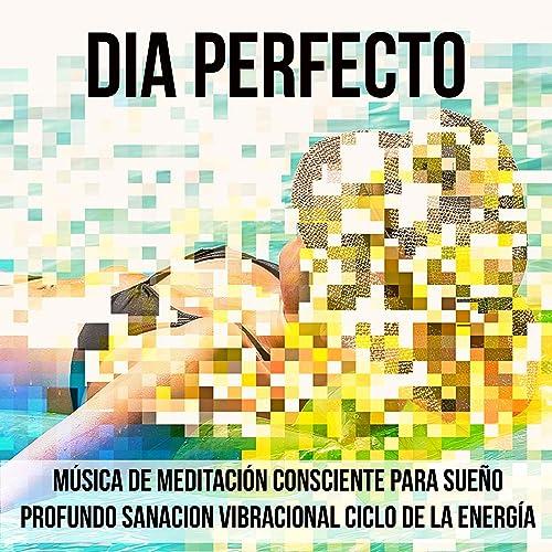 La Flauta (Posturas de Yoga) de Musica de Yoga en Amazon ...