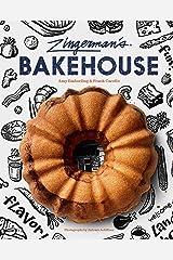 Zingerman's Bakehouse Kindle Edition