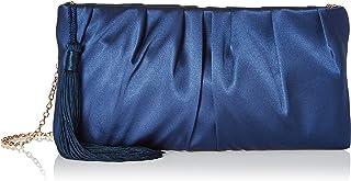 Van Heusen Autumn-Winter 19 Women's Sling Bag (Blue)