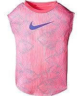 Nike Kids - KTA881 Dri-FIT™ Tee (Toddler)