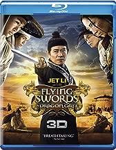 dragon gate chinese movie