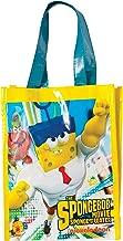 Rubie's Costume Spongebob Sponge Out of Water Trick-or-Treat Canvas Bag Costume