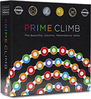 Best fraction games for 8 year olds Reviews