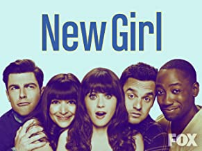 Best new girl season 7 time Reviews