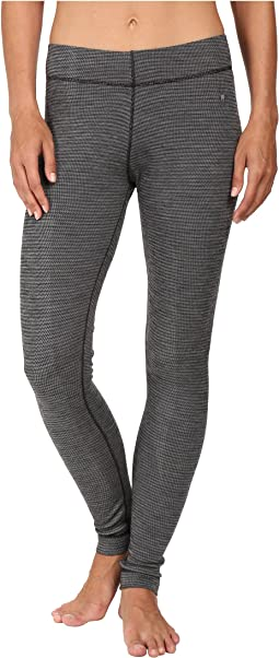 Smartwool - NTS Mid 250 Pattern Bottoms