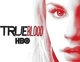 true blood saison 6 episode 5