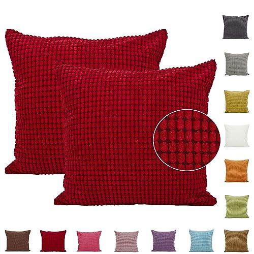 Large Sofa Cushions Amazon Co Uk