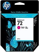 HEWC9399A - HP C9399A HP 72 Ink Cartridge