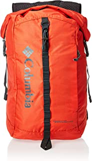 Columbia Essential Explorer 20L, Wildfire, 61 cm CL1774641
