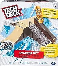 Amazon.es: Tech Deck