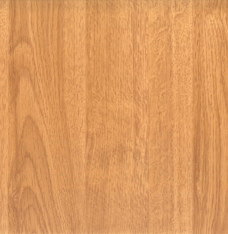 Venilia 53163 - Lámina adhesiva clara de roble, decorativa, lámina para muebles, autoadhesiva, aspecto madera natural, 67,5cm x 3m, grosor: 0,095 mm,