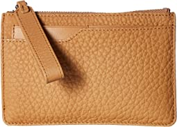 ECCO - Jilin Zipped Wallet