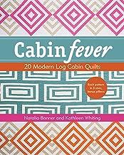 Best downtown quilt pattern Reviews