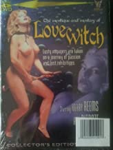 Best love witch dvd Reviews