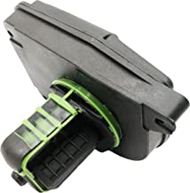 OKAY MOTOR Intake Manifold Adjusting Unit DISA Valve for BMW E9x E82 E85 E60 X3 X5 Z4 N52 3.0L