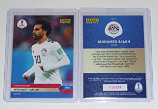 panini instant world cup