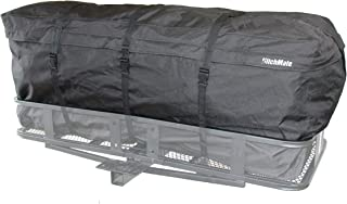Heininger 3019 Cargo Carrier Bag (HitchMate CargoLoad, 12 c.u. ft)