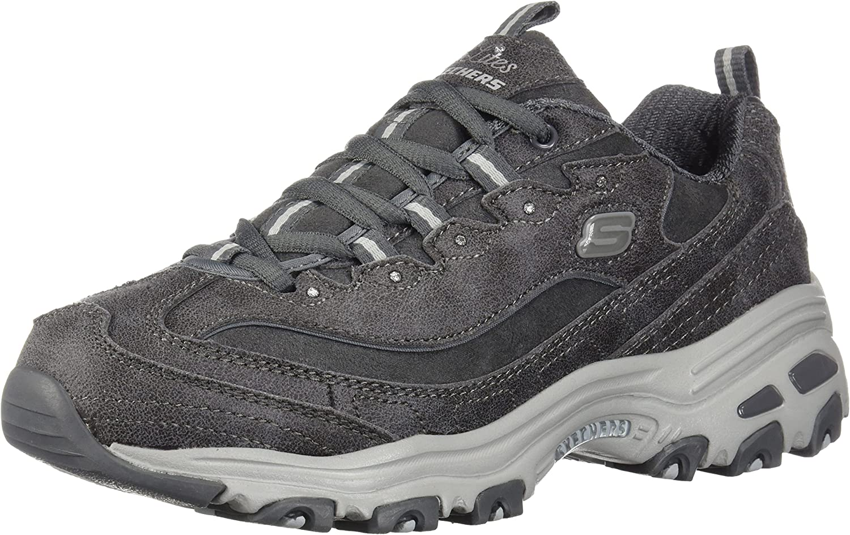 Nike Neuankömmlinge Nike LunarSolo Frauen Running Schuhe