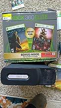 Xbox 360 Elite [video game]