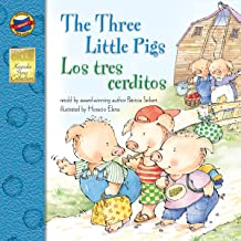 bilingual books for preschoolers