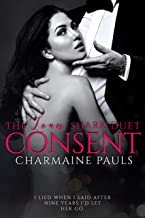 dubious consent books