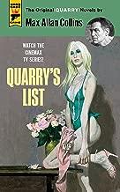 Best quarry's list Reviews