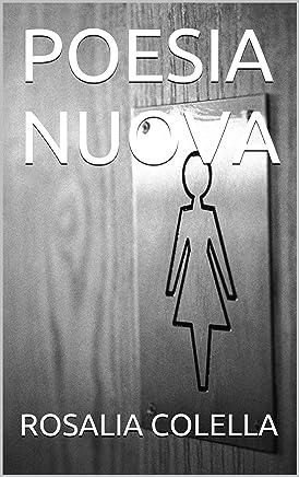 POESIA NUOVA
