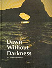 Dawn Without Darkness