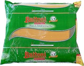 ブイトーニ No.74スパゲティーニ プレミアム1.5mm 5kg