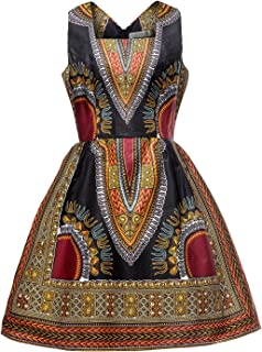 bfa545ce85040 Amazon.com: African - Traditional & Cultural Wear: Clothing, Shoes ...