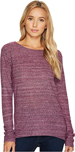 Columbia - By the Hearth Sweater
