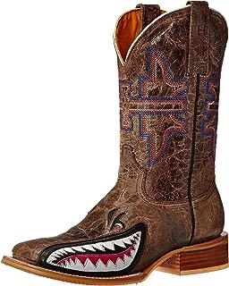 Tin Haul Shoes Women's Man Eater